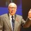 Amazing Encounters: Apollo 13's Jim Lovell