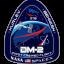 America's return to human spaceflight