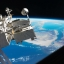 Japan – the great space enabler?