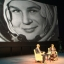 Amazing Encounters: Valentina Tereshkova