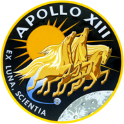 Apollo_13-insignia