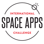 spaceAppsLogo-150x150