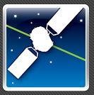 Satellite AR