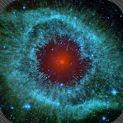 JPL Space Images App