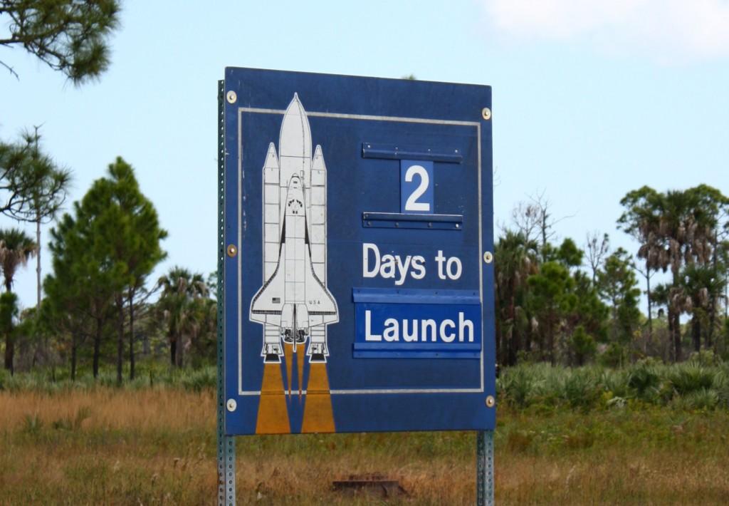Lynx Space Academy - send @SpaceKate please!