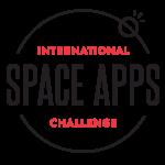 spaceAppsLogo-150x150